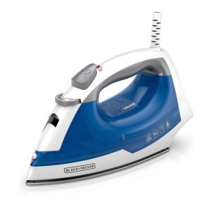 BLACK+DECKER IR03V