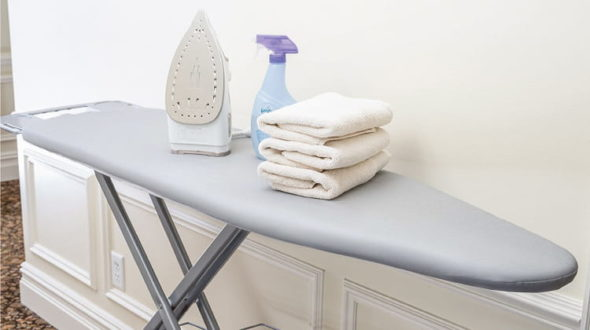 7 Amazing Ironing Board Cover, You Must Buy In 2018