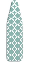 Whitmor Deluxe Replacement Ironing Board Cover