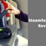 Steamfast SF-680 Review